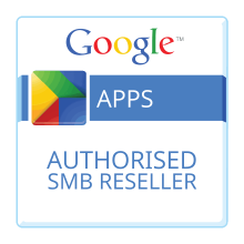 Bell IT Solutions Google Apps Authorised SMB Reseller