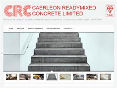 Caerleon Ready-Mixed Concrete