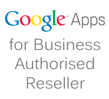 Bell IT Solutions Google Business Apps Authorised Reseller