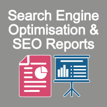 Bell IT Solutions Search Engine Optimisation Company