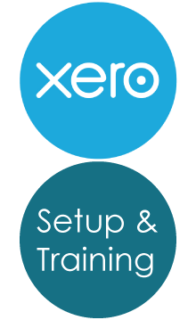 Bell IT Solutions XERO Training XERO UK